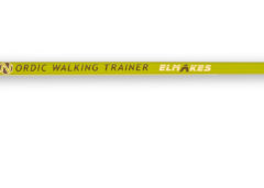 Nordic Walking pole Elmakes Trainer