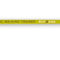 Nordic Walking pole Elmakes Trainer