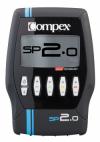 Nieuwe Sport Compex 2.0