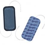Compex elektroden