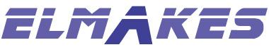 logo-elmakes